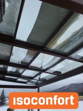 techo cristal movil skyglass