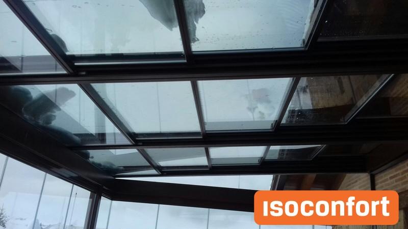 techo cristal movil skyglass7_4
