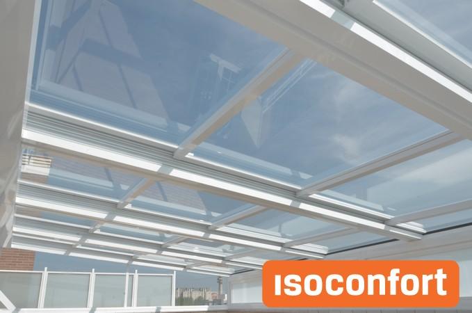 techo cristal movil skyglass_2