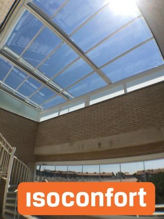 techo cristal movil skyglass_5