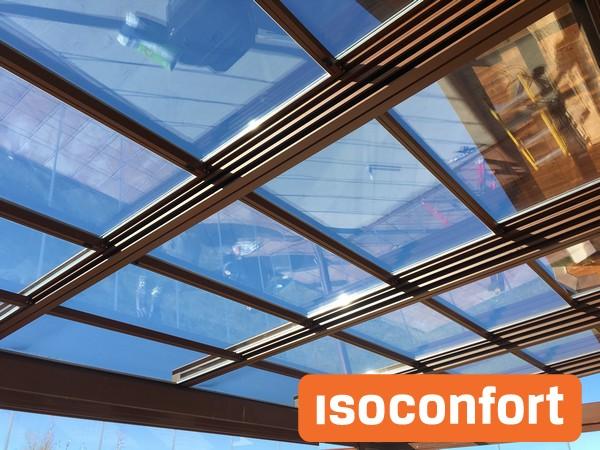 techo cristal movil skyglass_7