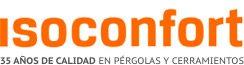 isoconfort-logo
